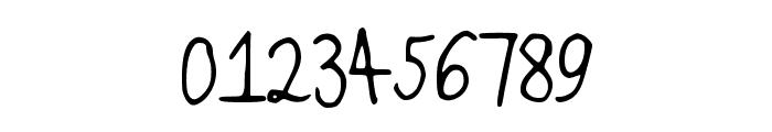 IYSVintageDresses Font OTHER CHARS