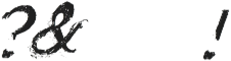 Jackpot Script Italic Medium ttf (500) Font OTHER CHARS