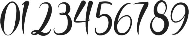 Jattestor ttf (400) Font OTHER CHARS