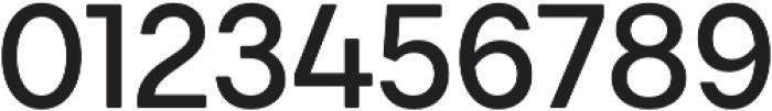 Javiera Medium otf (500) Font OTHER CHARS