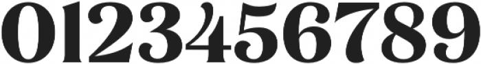 Jazmin Alt Bold otf (700) Font OTHER CHARS