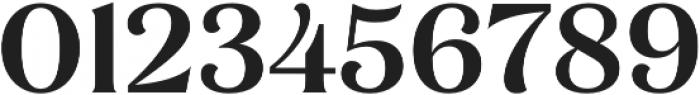 Jazmin Alt SemiBold otf (600) Font OTHER CHARS