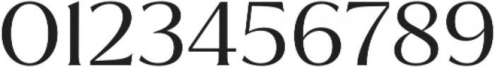 Jazmin otf (400) Font OTHER CHARS
