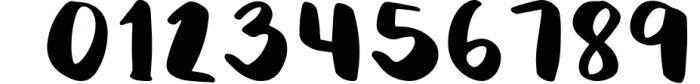 Jackson Font Font OTHER CHARS