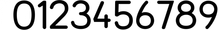 Jackylin - Typeface WebFont with 4 weights 1 Font OTHER CHARS