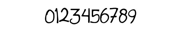 Jatzio alpha Font OTHER CHARS
