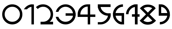 JaySetch Font OTHER CHARS