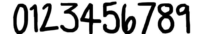 janbakhsh Font OTHER CHARS