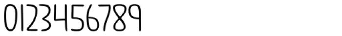 Jabana Alt ExtraWide Regular Font OTHER CHARS