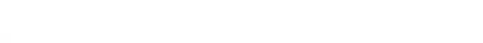 Jabana Extras App Icons Black Font UPPERCASE