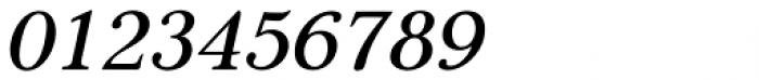 JabcedHy Semi Bold Italic Font OTHER CHARS