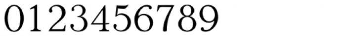 JabcedHy Font OTHER CHARS