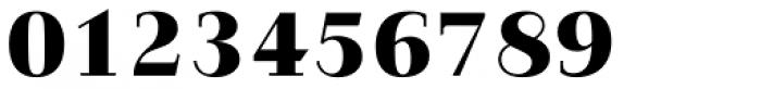Jaeger-Antiqua BQ Bold Font OTHER CHARS