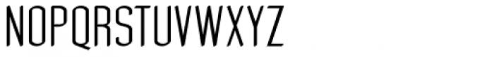 Jains Bold Font UPPERCASE