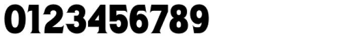 Jakobenz Regular Font OTHER CHARS