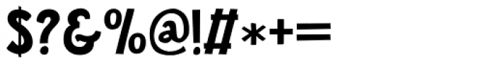 Jalebi Font OTHER CHARS