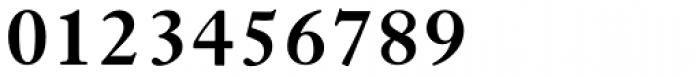 Janson URW Medium Font OTHER CHARS