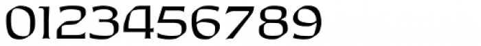 Jason Uncial Regular Font OTHER CHARS