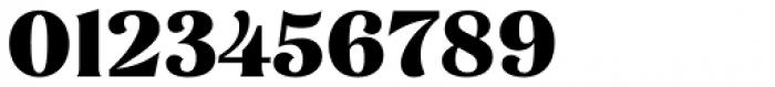 Jazmín Alt Black Font OTHER CHARS
