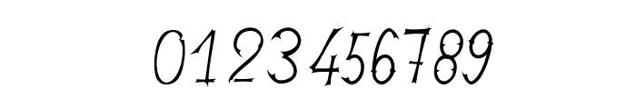 JBLames Font OTHER CHARS