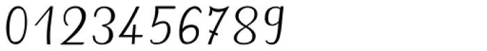 JB Davaye Regular Font OTHER CHARS