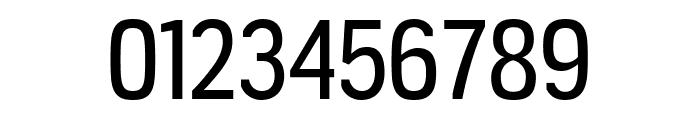 JesayaBk-Regular Font OTHER CHARS