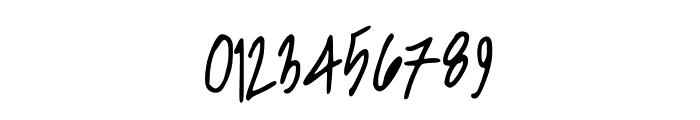 JessaPrint Font OTHER CHARS