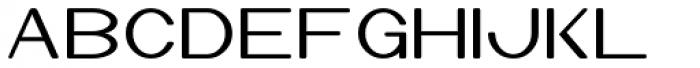 Jekatep Bold Font UPPERCASE