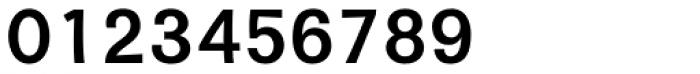 Jesterday Medium Font OTHER CHARS