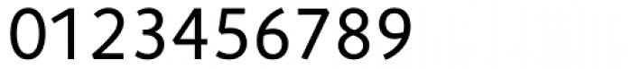 Jigsaw Regular Font OTHER CHARS