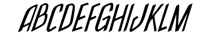 JMHApocrifa-Regular Font LOWERCASE