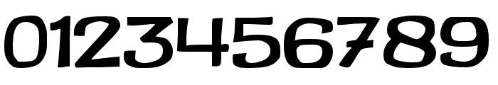 JMHCANASTA-Regular Font OTHER CHARS