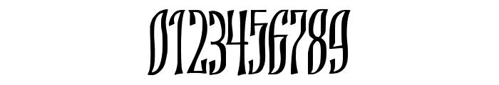 JMHROJO-Regular Font OTHER CHARS