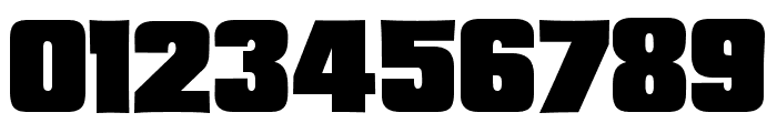 JMHSavage-Regular Font OTHER CHARS