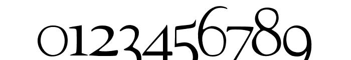 JMHWeirdTalesTitCaps-Regular Font OTHER CHARS