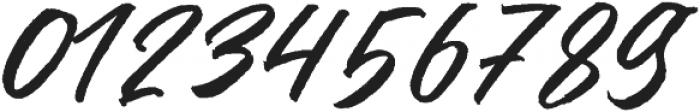 Jouska Regular otf (400) Font OTHER CHARS