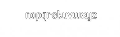 joscelynn-italic Font LOWERCASE