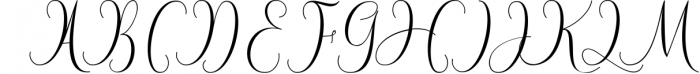 Jodilo Font UPPERCASE