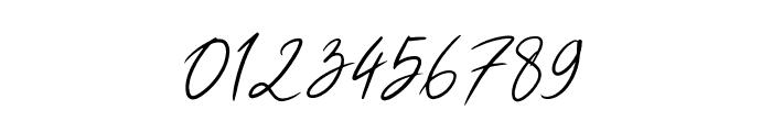 John Bulgarry Font OTHER CHARS