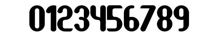 Joscelynn Font OTHER CHARS