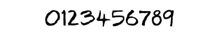 Josef Xuereb's Friends Bold Italic Font OTHER CHARS