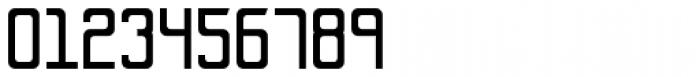 Johann Bold Font OTHER CHARS