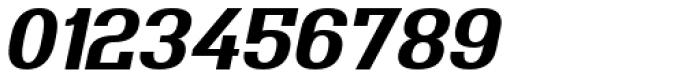 Johanneke Italic Font OTHER CHARS