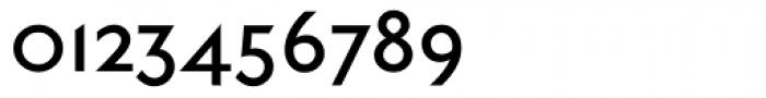 Johnston Medium SC Font OTHER CHARS