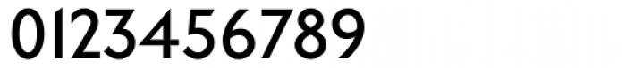 Johnston Medium Font OTHER CHARS