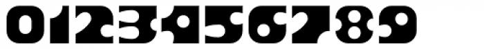 Joker Font OTHER CHARS