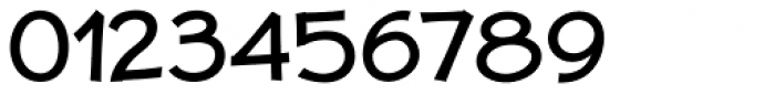 JollyGood Proper Unicase Regular Font OTHER CHARS