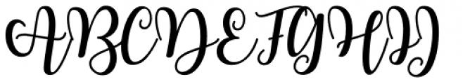 joshico font free download