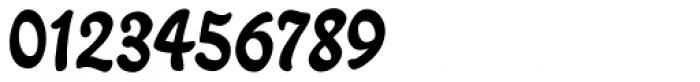 Joyscript Two Font OTHER CHARS