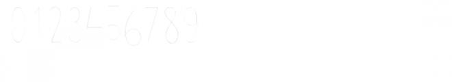 jordan sketch font Font OTHER CHARS